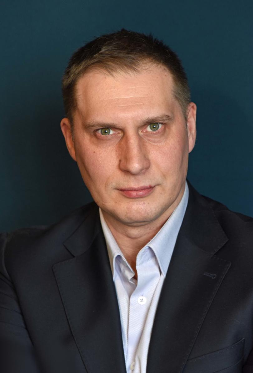 Кучеревський Яків