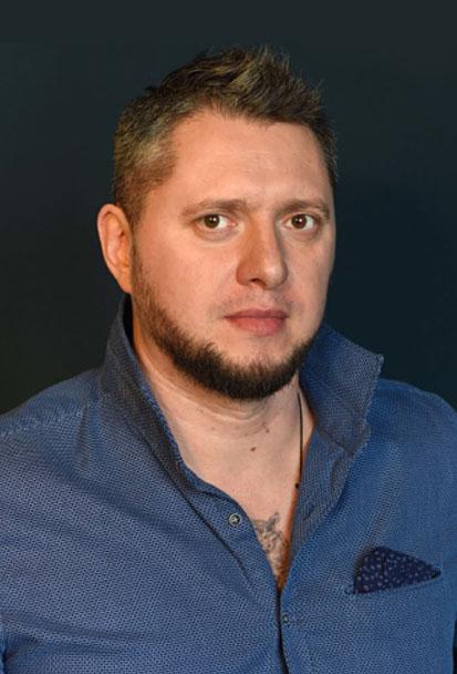 Ремішевський Олексій