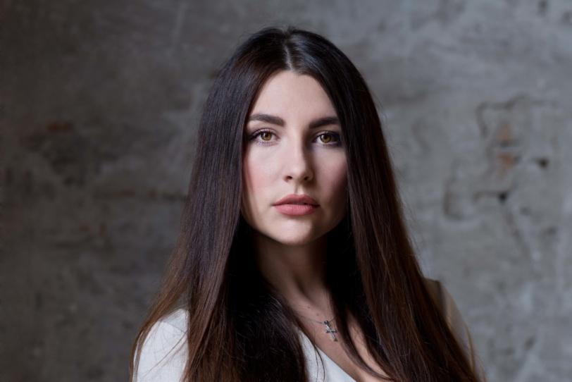 Остапенко Вікторія